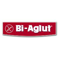 BIAGLUT PENNE 500G PROMO 20%