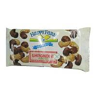 HAPPY FARM Biscotti Ghirondini 125g