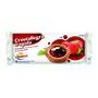 CROSTALLEGRA FRAGOLA 150G