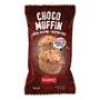 FARMO CHOCOMUFFIN GTT CIOC 50G