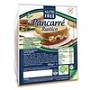 NUTRIFREE PANCARRE RUSTIC 360G