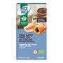 RICE&RICE RISO CAKE CACAO 180G