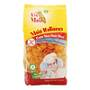 VVM CONCHIGLIE MAIS 500G
